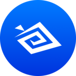 Be My Eyes - Helping the blind APK icon