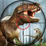 Dinosaur Hunt 2018 APK icon