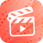 Video Maker with Music, Photos & Video Editor APK icon