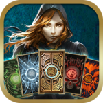 The Elder Scrolls: Legends APK icon