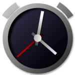 Simple Alarm Clock Free No Ads APK icon