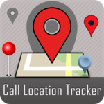 Mobile Number Call Tracker APK icon