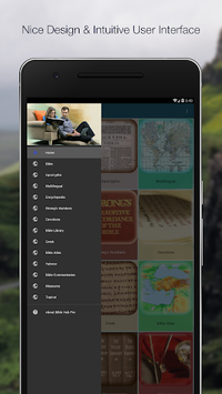 Bible Hub Pro APK : Download v3 0 for Android at AndroidCrew
