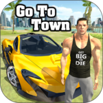 Go To Town APK icon