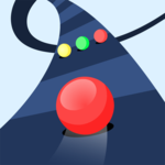 Color Road APK icon