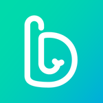 Bilbayt: Food Ordering For Gatherings APK