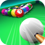 Pool Star APK icon