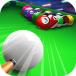 Pool Night APK icon