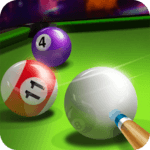 Billiards City APK icon