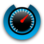 Ulysse Speedometer APK icon