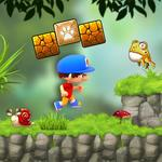 Island Adventure : Xmas APK icon