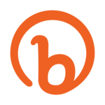 Bitly APK icon