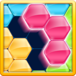 Block! Hexa Puzzle™ APK icon