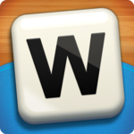 Word Jumble Champion APK icon