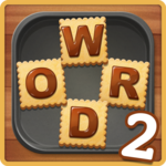 WordCookies Cross APK icon