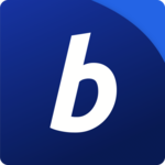 BitPay – Secure Bitcoin Wallet APK icon