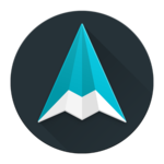 AutoMate - Car Dashboard: Driving & Navigation APK icon