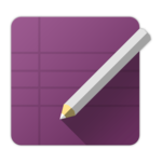 Notes by BlackBerry APK