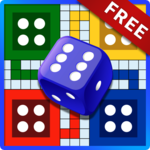 Ludo Game : New(2018)  Ludo SuperStar Game APK