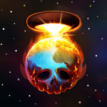 First Strike APK icon