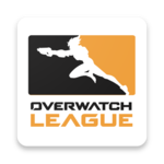 Overwatch League APK icon