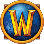 WoW Companion App APK