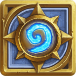 Hearthstone APK icon