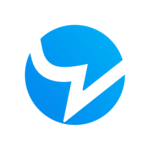 Blued - Gay Video Chat & Live Stream APK icon