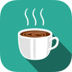 Express Oh: Coffee Brewing Game APK