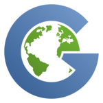 Galileo Offline Maps and Navigation APK icon