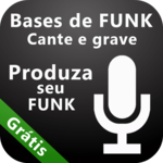 FUNK bases for Shooting APK icon