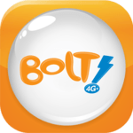 My BOLT (Official) APK icon