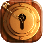 Mansion of Puzzles - Escape APK icon