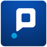 Pulse for Booking.com Partners APK icon