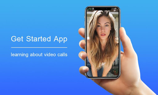 Free BOTIM - Video Call & Voice Call Guide To Used APK