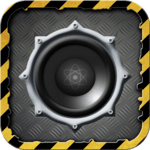 Sound Effects APK