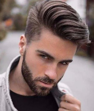 Boy Hairstyles 2018 2019 Best Haircut Ideas For Pc Download And Run On Pc Or Mac
