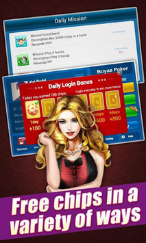 Texas Poker For India For Pc Download And Run On Pc Or Mac