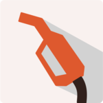 Gas Prices (Germany only) APK icon