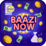 Live Quiz Games App, Trivia & Gaming App for Money APK