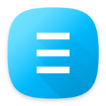 Peak – Brain Games & Training APK icon