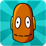 BrainPOP Featured Movie APK
