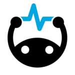 Brainscape Flashcards APK icon