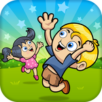 Games for 3 Year Olds APK icon