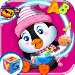 Baby Games for 2 Years Old APK icon