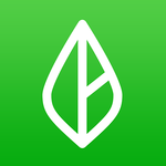 Branch: Get Paid Before Payday, Schedule Work APK icon