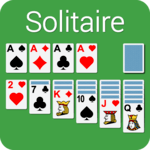 Solitaire Free APK icon
