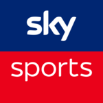 Sky Sports International APK icon