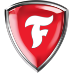 My Firestone APK icon