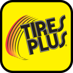 Tires Plus APK icon